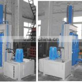 Packaging Machinery-Garbage Compactor/Baler