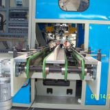 Factory Direct Supply Log Saw Cutting  Machines