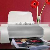 155gsm A4 double side glossy photo paper