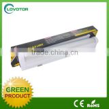 great size <b>solar</b> <b>tube</b> light with rechargeable battery