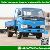 New JMC FOTON DFAC JAC 3ton light cargo truck
