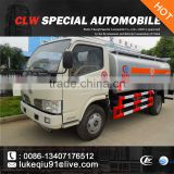 cheap price oil tanker for sale