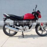 Ukraine hot selling 150cc motorcycle