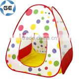 High Quality Baby Play Tent
