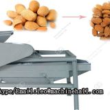 Almond Shelling Machine|Almond Cracking Machine|Almond Sheller Machine Manufacturer In China