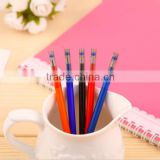 Grinding friction Erasable ink 0.4 0.5mm for ball pen