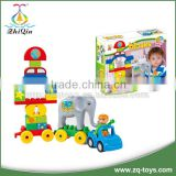 Intelligence <b>toy</b>s <b>building</b> <b>bricks</b> educational <b>toy</b>s for kids