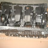 For dongfeng cummins engines cylinder block 4991816