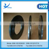 High Tensile Steel Strapping of China Supplier