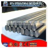 High Quality 409 Stainless Steel Round Bar