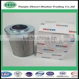 oil purification filtering and cartridge filter replace ARGO P3081701 hydraulic filter used for pump truck