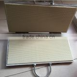 INQUIRY about manual beeswax comb foundation sheet mold/notebook type beeswax sheet machine