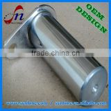 Customized sheet metal fabrication mechnical Weld assembly