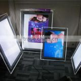 Advertising Agency Display Led Sign Box