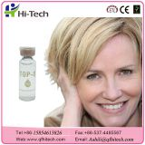 5.0ML Hyaluronic Acid Liquid Mesotherapy Hyaluronic Acid Serum For Skin