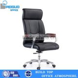Popular High-end executive <b>chair</b>, <b>leather</b> <b>chair</b>, <b>metal</b> <b>chair</b>, 8169A