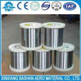 304 316L grade bright soft hard stainless steel fine wire coarse wire for spring wire weaving mesh