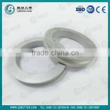 Hot sale and high-effective cemented carbide roll rings