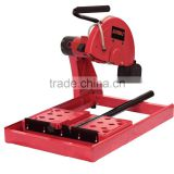 ZIE-CF02-355B model brick cutting off machine with voltage 240V