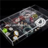 <b>Jewelry</b> <b>Display</b> Tray