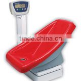 Paediatric Scale with Chair