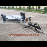 Off Road Go Kart Trailer
