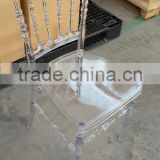wholesale plastic resin chair chair chiavari high back resin chairs