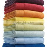 different printed towels design beach towels towels for car cleaning