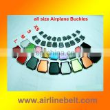 multi function luggage bag parts parts and accessaries