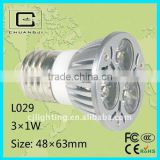 high quality low price durable led light led spot