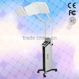 Acne Repair Led Light Pdt Beauty Led Facial Light Therapy Machine For Beauty Center/spa Skin Tightening