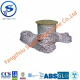Color Polyester Braided rope,polyester braid rope polyester rope,braided polyester rope,polyester rope