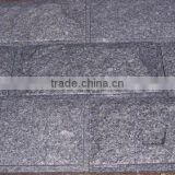 natural granite paving stone, pitching, pavement, paver