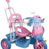 A611 baby bicycle child bicycle kids bicycle (EN71,3C approved)