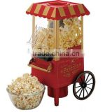 2015 High Quality Popcorn Machine WIth cE