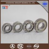 manufacture made conveyor roller bearing 6308KA used in industrial machine