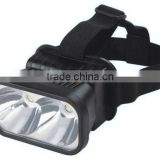 high brightness portable search light