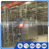 with Core Technologies Homogenizer Mixer Price