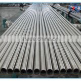 low price welded steel tube,galvanized water pipe
