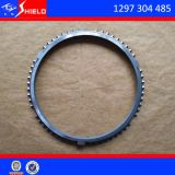 Repair Parts DAF1360 74/MAN81 32420 0241/IVEC42534634/VOLVO3096856/50 01 853 567/1297304485 Gearbox Synchronizer Ring