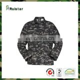 Digital Subdued Propper Poly Cotton Ripstop ACU Coats