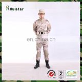 Wholesale Desert Camouflage Army Military Clothing