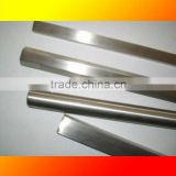 Tello High Qulity Stainless Steel Strip