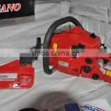 38cc new model GASOLINE CHAIN SAW 3800
