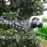 500W electric Hedge trimmer