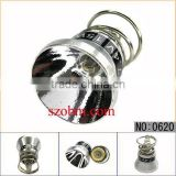 <b>Xenon</b> 7.4V Replacement <b>Bulb</b> Lamp for <b>Flashlight</b>