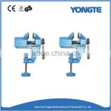 High Quality Table Vise/Table Vise for Sale