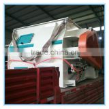 High Quality China Double Shaft Dry mixed mortar Mixer