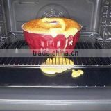 non Stick oven liner,reuseable cooking liner