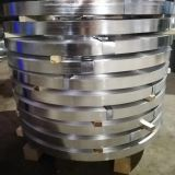 Good quality galvanized steel strip